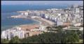 Algiers Shore.png