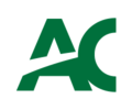 Algonquin College icon.png