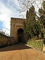Alhambra, Generalife and Albayzín, Granada-110154.jpg