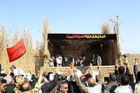 Ali Khamenei in Rahian-e Noor011.jpg