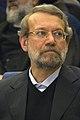 Ali Larijani (13).jpg
