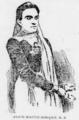 AliceSorabji1896.png