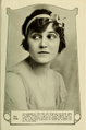 Alice Brady Photoplay August 1916.png