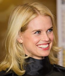 Alice Eve 2011 Comic Con (headshot).jpg