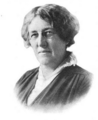 Alice Lakey Scannells ca.1918.png