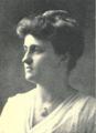Alice Porter Shockley.png