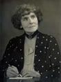 Alice Verne-Bredt.png