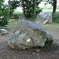 Alignement de menhirs de Pleslin-Trigavou 05.jpg