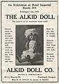 Alkid doll advertisement.jpg