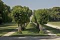 Allée des philosophes château Chantilly.jpg