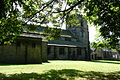 All Saints Parish Church Ilkley 1.JPG