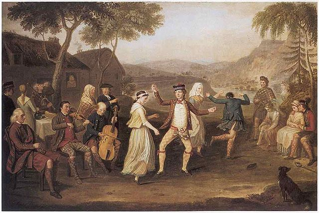 Fileallan Highlandwedding1780g Wikimedia Commons