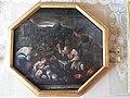 Allegoria del Fuoco della boot. di Jacopo da Ponte detto Bassano.JPG