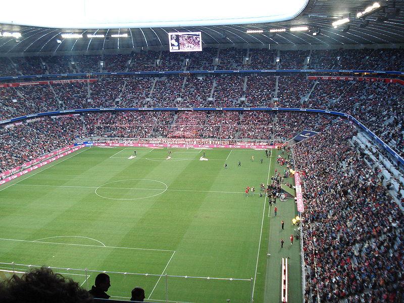 File:Allianz Arena (389469387).jpg