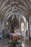 Alling Mariä Geburt Chor 627.jpg