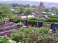 Allotments - geograph.org.uk - 170044.jpg