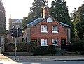 Almshouses, High Street, Newport.jpg