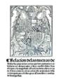 Alonso de Valdés (1525) Relación de las nuevas de Italia.png