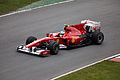 Alonso on 2010 Canadian Grand Prix.jpg