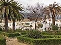 Alozaina gardens.jpg