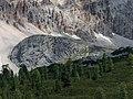 Alpenkarussell (28054547707).jpg