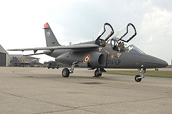 Alpha Jet E 314-LP Lakenheath 2008.jpg