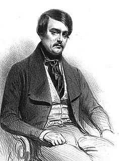 Alphonse Royer