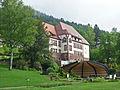 Alpirsbach-Kurpark.jpg
