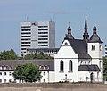 Alt St. Heribert - Köln-Deutz (2532-34).jpg