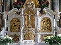 Altar - panoramio (83).jpg