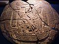 Altar 13 Mesoamerican Gallery.JPG
