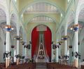 Altar Mayor Iglesia Santa Bárbara.jpg