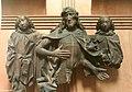 Altar SB.JPG
