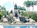 Altar de la Patria..JPG