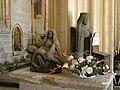 Altar in Nôtre Dame de Tronoën - panoramio.jpg