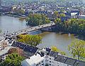 Alte-Bruecke-Frankfurt-2012-Ffm-888.jpg