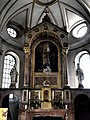 Alte Haidhausner Kirche (9646897872).jpg