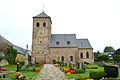 Alte Kirche Hl. Kreuz, Wollersheim, Zehnthofstraße 62.JPG