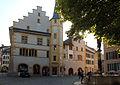 Alte Krone Biel Obergasse.jpg