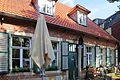 Altenberge Buergerhaus 03.jpg