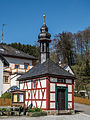 Altendorf-Kapelle-P4202076.jpg