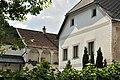 Altenmarkt St Gallen Gasthaus Dandler Arkadenhof.JPG