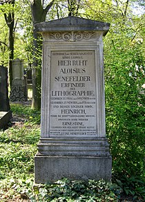 Alter Suedfriedhof Senefeldergrab-1.jpg