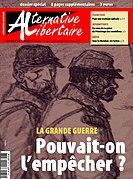 Alternative libertaire mensuel (24050309283).jpg