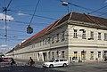 Altes Allgemeines Krankenhaus, heute Universitätscampus (17880) IMG 4821.jpg