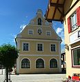 Altes Rathaus - panoramio (8).jpg