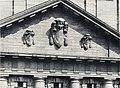 Altes Stadthaus Berlin Wappen.jpg