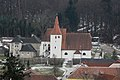 Altlengbach Kirche.JPG