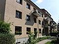 Altpieschen 11–11c, Dresden (11).jpg