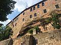 Altstadt - St. Sebald, Nürnberg, Germany - panoramio - Sergei Gussev (53).jpg